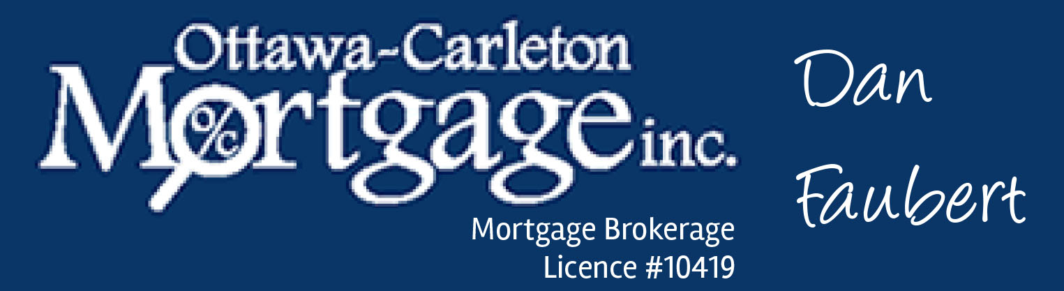 Mortgage Money – Best mortgage rates in Ottawa and Toronto