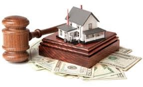 mortgage-law