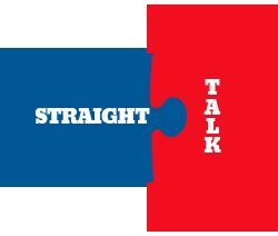 straight_talk
